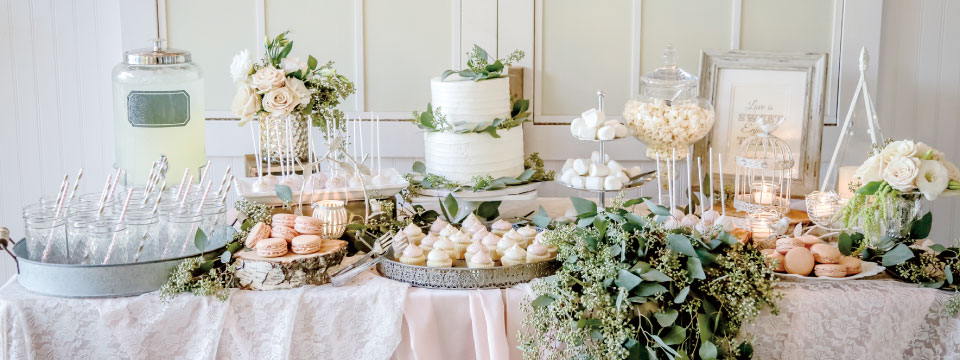 ハワイ結婚式 Real Weddingsとは?