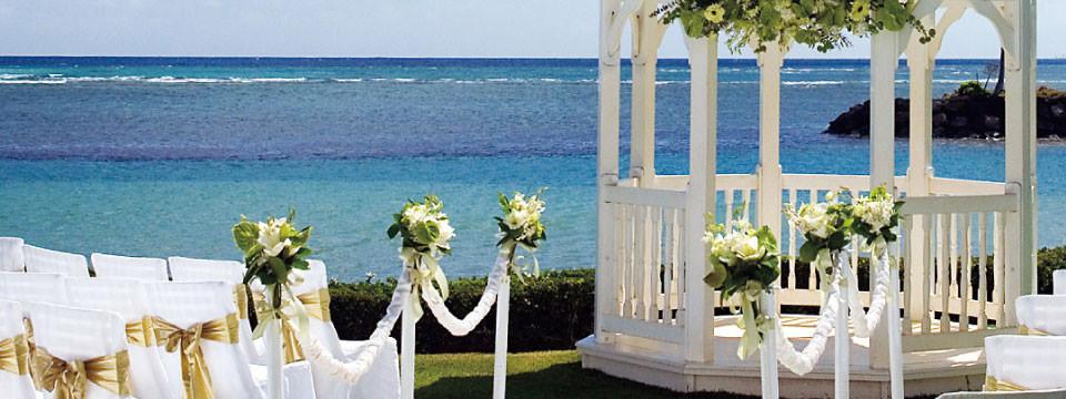 ハワイ挙式に最適な教会・ホテル・式場