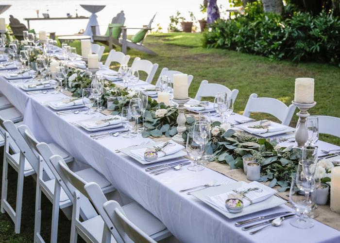 パーティー イメージ ハワイウエディング/ハワイ挙式/ハワイ結婚式はリアルウェディングスへ!