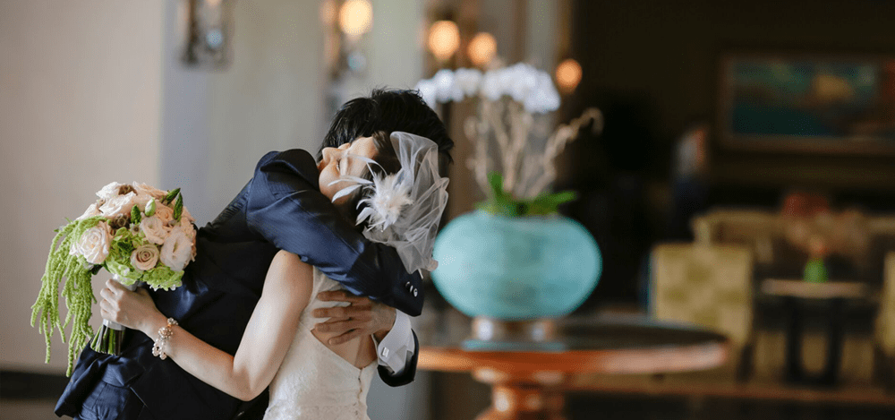 ドレス&タキシード イメージ ハワイウエディング/ハワイ挙式/ハワイ結婚式はリアルウェディングスへ!