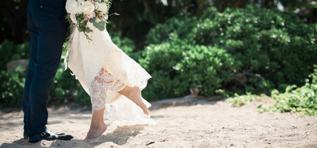 ブーケ&フラワー イメージ ハワイウエディング/ハワイ挙式/ハワイ結婚式はリアルウェディングスへ!