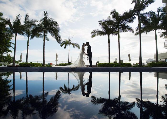 フォトアルバム イメージ ハワイウエディング/ハワイ挙式/ハワイ結婚式はリアルウェディングスへ!