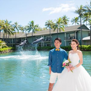 Hamamoto Client:https://www.realweddings.jp Coordination:Maiko Flowers:Flowers for Two Hawaii Hair & Make-up:Machi Photos:Jayson Tanega Date Shot:2/17/17 Artist:j@tanega.net Shutter Count:14050 Camera Serial No:3085504 Aperture:5 Shutter:1/1000 Metering Mode:{metering mode} Firmware:Ver.1.10 Filename:D75_3502.NEF ISO:100 Focal Length:35 Lens Type:VR Zoom 24-70mm f/2.8G IF-ED Lens Model:0 Camera Make:rNIKON CORPORATION Camera Model:NIKON D750