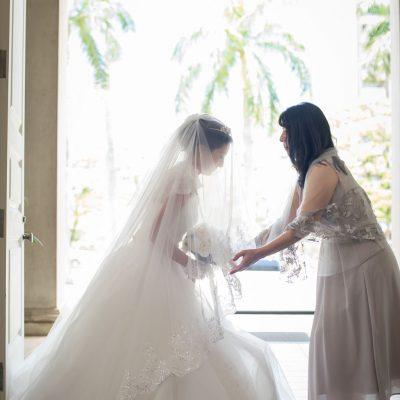 ハワイ挙式_お客様の声_VOICE__2017/05/26|ハワイ結婚式専門のリアルウエディング