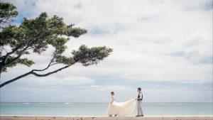 ハワイ挙式_お客様の声_VOICE__2017/04/27|ハワイ結婚式専門のリアルウエディング
