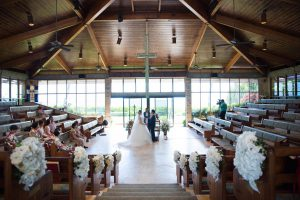 ハワイ挙式_お客様の声_2017/2/13_オアフ島:キャルバリー教会|ハワイ結婚式専門のリアルウエディング